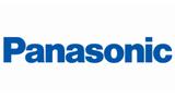 パナソニック、空間採寸・温度センシングソリューション向け端末を開発
