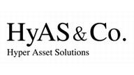 ハイアス、「相続online」開設へ 金融・経済メディアZUUと連携