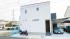 【PR】高性能デザイナーズ住宅を低価格で実現 ADM事業説明会開催