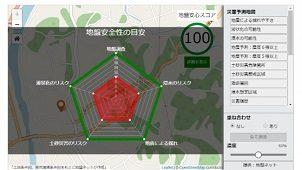 「KEITA MARUYAMA」とコラボした新ワークウェア‐宮坂建設工業