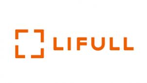 LIFULL、台湾不動産仲介大手と国際投資分野で業務提携