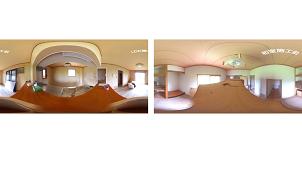 ナーブ、建築会社の施工実績をデータ化「VRカタログ」のサービス開始