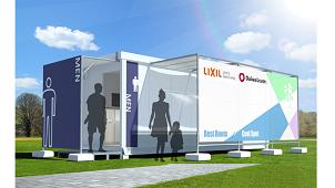 LIXIL、国内外のブランディングとマーケティング機能を集約・強化