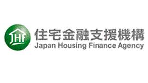 住宅金融支援機構、茅ヶ崎市と協働で分譲マンションの耐震化を支援