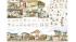ポラス「学生・建築デザインコンペティション」最優秀賞に明大大学院の3人
