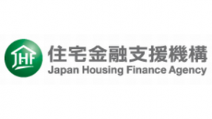 「マンションすまい・る債」2020年度募集開始-住宅金融支援機構
