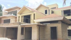 パナソニック、10月からインドで住宅部材事業を本格展開