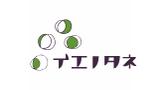 イエノタネ、福岡大・須貝氏と共同で「ゼロエネルギーハウス実証分析」