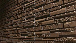 2000年以前の木造住宅、9割超が耐震不足 木耐協調査