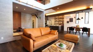 ルーマニア直輸入のセミオーダーキッチン・家具を発売