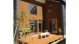 タツミプランニング、神奈川県「相武台団地」のリノベ事業を受託
