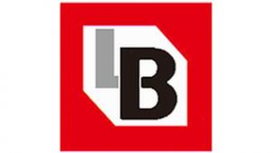 ベターリビング、CLTの性能評価業務を開始