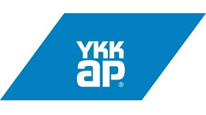 YKK AP、福岡から熊本に工場機能を移転