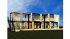 大和リース、プロモーション用の仮設建物を開発