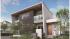 愛知・ユートピア建設、4人家族の電力を自給自足する超ZEH