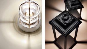 LIXIL、アウトドアリビング向け照明など7機種発売