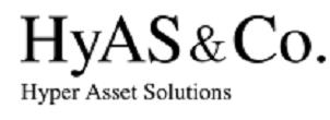 ハイアス、ハウスINハウスとADMを強化へ新会社設立