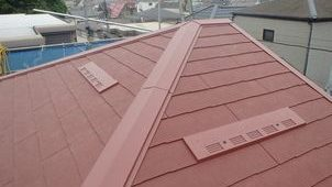 トーコー、屋根面に取り付けられる換気部材を発売