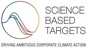大和ハウス工業、温室効果ガス削減に関する国際的イニシアチブ「SBT」認定を取得