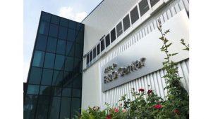 YKK AP、インドネシアに研究開発拠点を開設