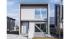 フィアスホーム、「アリエッタベルデア」を規格住宅として刷新