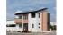 アイダ設計、茨城にZEH仕様注文住宅の宿泊モデルハウスを開設