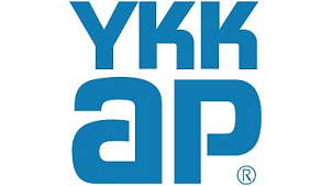 YKKAP、スチール製窓シャッターを全面リニューアル