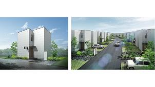 楽天、昭和リースと宿泊施設開発のファイナンス支援で業務提携