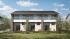 ミサワホーム、ゆとりある木質系賃貸住宅「SkipHigh」発売