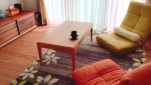 家具・インテリア選定時に参考にするのは「店頭ディスプレイ」が4割弱 マイボイスコム