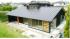 木創研、セミオーダー企画住宅で工務店を募集 東海地方で本格化