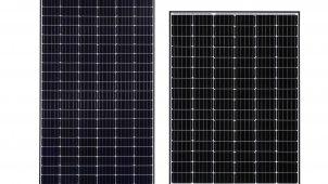 サンテックパワー、310Wと245Wの単結晶太陽電池モジュールの受注開始