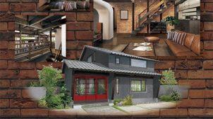 三代住み続ける家「TDホーム」加盟店を募集