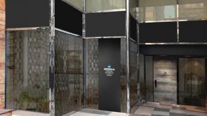 ミサワホーム、ハイクラス向けデザインリフォーム専用サロンをオープン