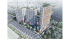 三栄建築設計、ベトナム・ニャチャン市の不動産開発プロジェクトに参画