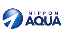 日本アクア、第1四半期決算は増収増益