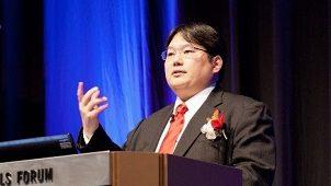 日本マネジメント総研、北海道の災害支援として無償で災害対策指導