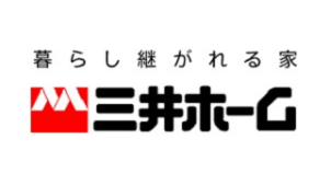 官谷浩志(9)-初回接客の成功 初回接客力向上の条件