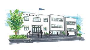 大阪・港区にリノベーション総合ショールーム施設 来年1月オープン