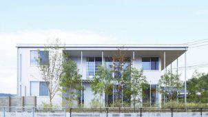 無印良品の家、鹿児島店「木の家」モデルハウスをオープン