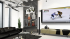 ブロックチェーン活用した仮想空間に「住宅区域」 シンガポール企業がサービス開始