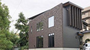 吉永建設、IoT住宅モデルハウスを公開<br/>SOUSEI「V-ex」採用