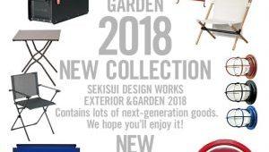 セキスイデザインワークス、新たな宅配ボックスを紹介するWEBカタログ公開