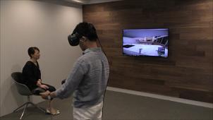 フリーダムアーキテクツデザイン、VRで「図面を歩く」最新設計技術をリノベーションにも