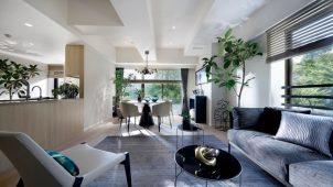 リビタ、SMBC信託銀行と住宅ローンで提携 高額不動産ニーズに対応