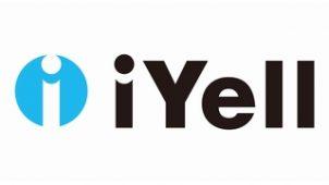 iYell、住宅ローン手続き専用アプリで「火災保険」提案を開始