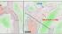 JHS、北海道胆振東部地震の現地被害調査結果を発表