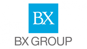 BXカネシン、「MP木造建築パンフレット」配布開始