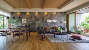 積水ハウス、「わが家だけのファミリースイート」を提案するコンセプトモデル発売
