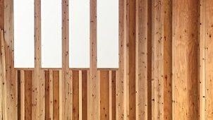 三菱地所ホーム、新築注文の壁枠組に国産材を標準採用 11月受注分から